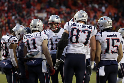 as-super-bowl-liii-approaches-here-are-three-things-the-patriots-must-do-in-order-to-beat-the-rams