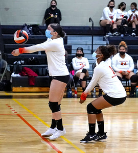 goodwin-techs-serving-dominant-as-it-chases-class-m-playoff-spot