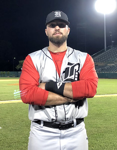 pileski-made-most-of-rookie-season-in-connecticut-twilight-league-with-bristol-knights