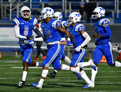 ccsu-football-rises-in-one-national-poll-falls-slightly-in-another-after-overtime-win