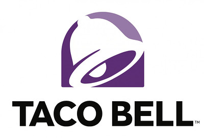 2-men-rob-cromwell-taco-bell-with-a-machete-and-crowbar