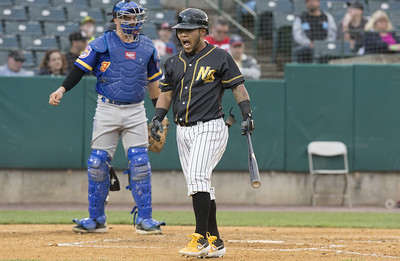 new-britain-bees-silenced-in-series-opener-against-southern-maryland