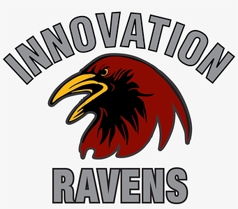 roundup-innovation-girls-soccer-ties-three-area-volleyball-teams-win-in-shutouts