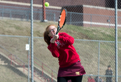 sports-roundup-new-britain-girls-tennis-continues-to-cruise-takes-down-maloney-at-home