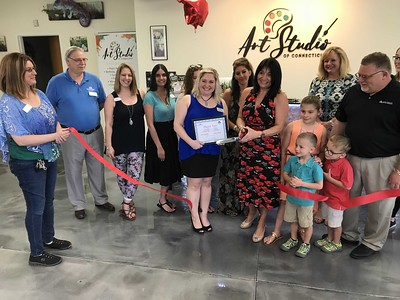 art-studio-of-connecticut-hopes-to-fill-a-void-in-southington
