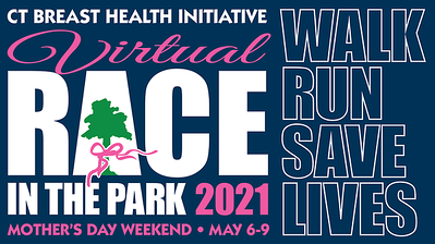 connecticut-breast-health-initiatives-virtual-race-in-the-park-begins-thursday-still-time-to-register