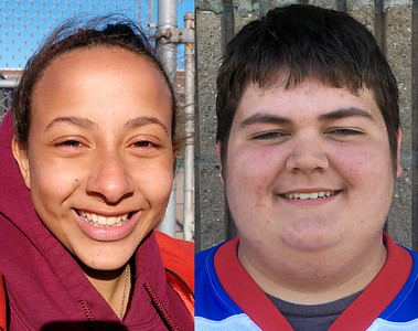 new-britain-herald-athletes-of-the-week-are-new-britains-larissa-tabb-and-berlins-mike-demaio
