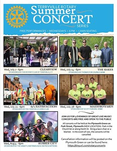 plymouths-summer-concert-series-is-returning