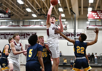 bristol-central-boys-basketball-qualifies-for-division-ii-state-tournament-with-win-over-simsbury