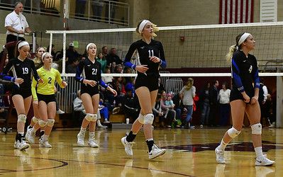 tournament-roundup-bristol-eastern-girls-volleyball-sweeps-tolland-setting-up-matchup-against-topseeded-woodstock-in-semifinals