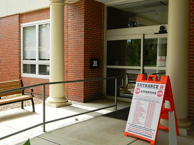 newington-working-on-reopening-plans-more-residents-get-vaccinated