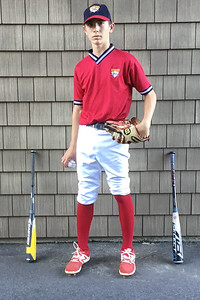 southington-native-tonnotti-puts-on-show-at-plate-on-mound-in-tournament-at-cooperstown