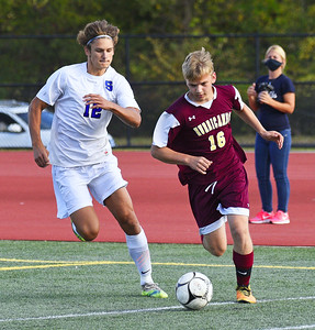 new-britain-southington-boys-soccer-battle-to-scoreless-tie-in-first-day-of-fall-sports-action