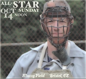 take-yourself-out-to-an-old-really-old-ballgame-at-muzzy
