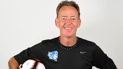 ccsu-mens-soccer-head-coach-green-announces-retirement-after-35-seasons