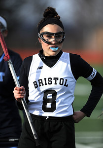 abramczyk-off-to-strong-start-for-bristol-coop-girls-lacrosse