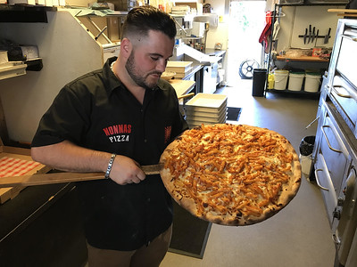 former-chef-at-formaggio-is-now-the-big-cheese-at-his-own-southington-pizzeria