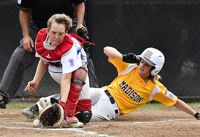 key-players-come-through-for-connecticut-state-champ-madison-to-beat-maine-in-little-league-new-england-regional