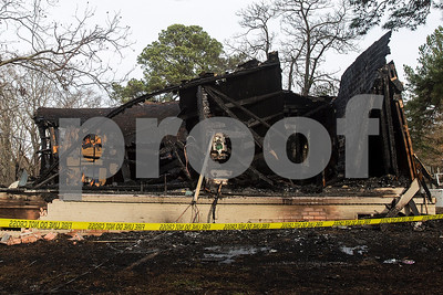 three-young-smith-county-children-without-a-home-on-christmas-eve-after-fire-destroys-theirs