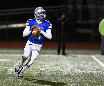 bristol-eastern-footballs-offense-stalls-in-shutout-loss-to-south-windsor