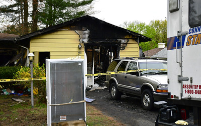 no-injuries-reported-in-plainville-blaze