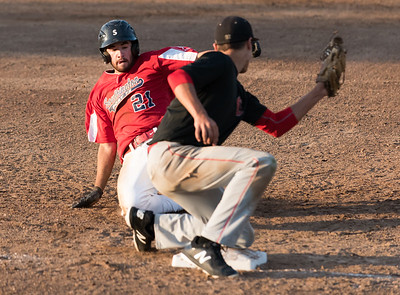 midjuly-loss-was-spark-southington-legion-baseball-team-needed-for-run-at-state-championship