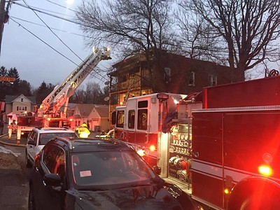 two-pets-perish-in-bristol-apartment-fire-several-residents-displaced