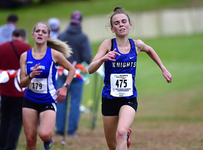 roundup-southington-boys-and-girls-cross-country-enjoy-plenty-of-team-and-individual-success-at-state-open