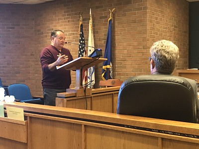 no-lingering-health-risks-from-clean-earth-fire-plainville-council-told