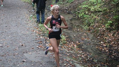 sturm-knox-selected-as-college-cross-country-captains