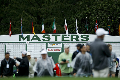 no-rite-of-spring-for-golf-masters-postponed-due-to-coronavirus