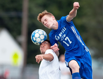 sports-roundup-plainville-glastonbury-boys-soccer-teams-play-to-draw-in-matchup-of-defending-state-champions