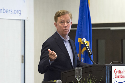 critical-issues-lamont-talks-budget-transportation-infrastructure