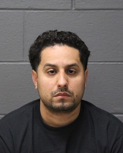 waterbury-man-gets-three-years-in-prison-for-selling-crack-cocaine-in-southington
