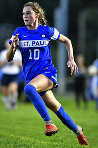 youngest-davis-becoming-standout-for-st-paul-girls-soccer