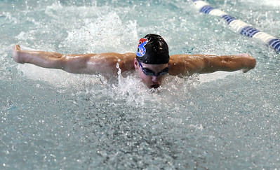 sports-roundup-berlin-boys-swimming-takes-all-but-one-event-in-win-over-plainville