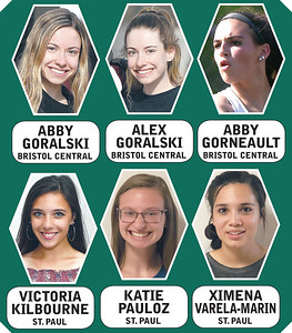 allpress-girls-tennis-team-six-singles-stars-make-up-our-allstar-squad-on-the-court