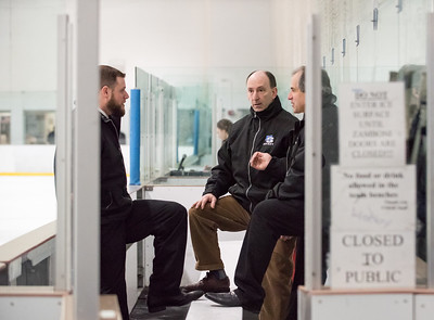 hallsouthington-ice-hockey-planning-alumni-charity-game-for-head-coach-cannon