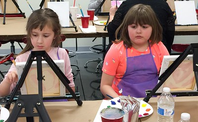 paint-event-benefits-greater-bristol-special-education-pto