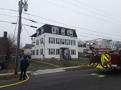 kitchen-fire-damages-third-floor-unit-in-new-britain