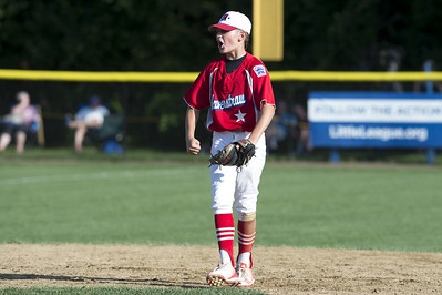 becker-quezada-combine-for-seven-hits-eight-rbi-for-new-york-in-rout-of-washington-dc-in-little-league-midatlantic-regional