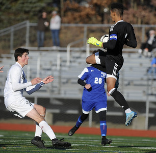 bristol-eastern-boys-soccers-diloreto-centrals-palma-capped-off-unique-seasons-with-allstate-honors