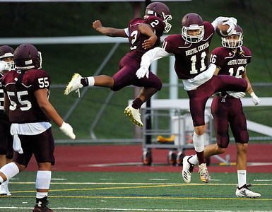 bristol-central-football-shows-off-balance-in-first-game-of-season