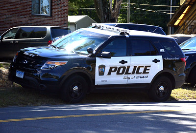 bristol-man-charged-in-jewelry-theft-from-home-seeking-trial