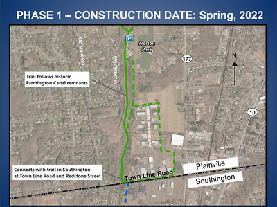 the-department-of-transportation-has-provided-a-timetable-for-three-phases-of-construction-of-the-plainville-bike-path