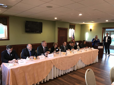 state-senate-house-candidates-outline-their-plans-for-connecticut-at-southington-chamber-of-commerce-breakfast