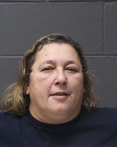new-britain-woman-accused-in-theft-from-disabled-southington-man-facing-probation-violation