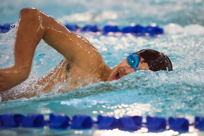 sports-roundup-plainville-boys-swimming-tops-rocky-hill-flipping-score-from-last-season