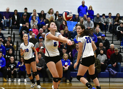 despite-lack-of-competition-this-season-southington-girls-volleyball-looking-to-keep-focus-with-bigger-goal-in-sight