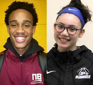 new-britain-herald-athletes-of-the-week-are-new-britains-tyrone-cummings-and-plainvilles-jaida-vasquez